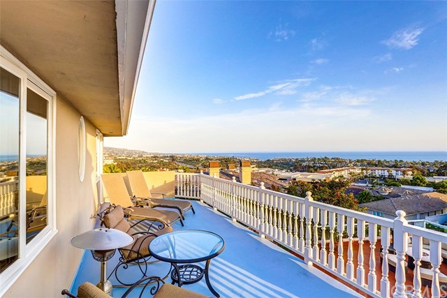 Photo of 13 Marbella, San Clemente, CA 92673