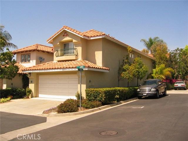 Single Family Home for Rent at 7 Via Linda Rancho Santa Margarita, California 92688 United States
