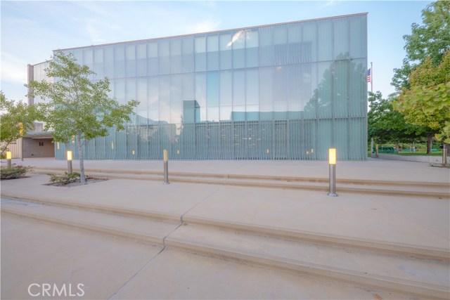 8896 Ovieda Plaza, Westminster CA: http://media.crmls.org/medias/dc6099de-33b8-4b59-b938-5d77fa461c4f.jpg