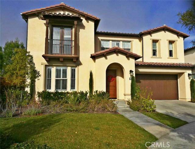 77 Interlude, Irvine, CA 92620 Photo 0