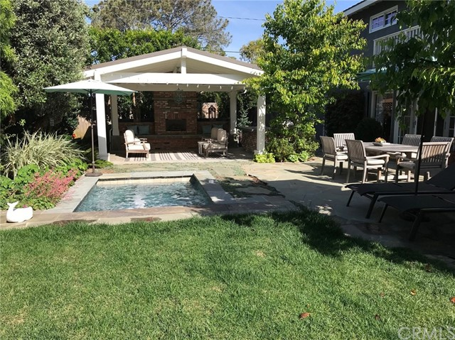 , CA  is listed for sale as MLS Listing OC18079930