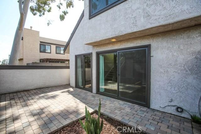 1667 S Heritage Cr, Anaheim, CA 92804 Photo 13