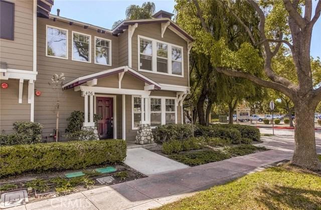 406 E Center St, Anaheim, CA 92805 Photo 1
