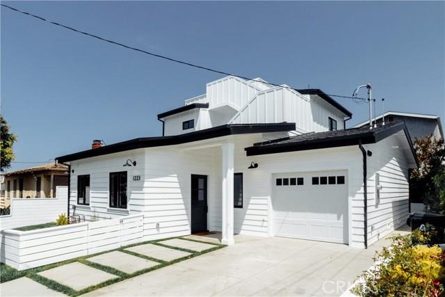 1223 1st St, Hermosa Beach, CA 90254 photo 26