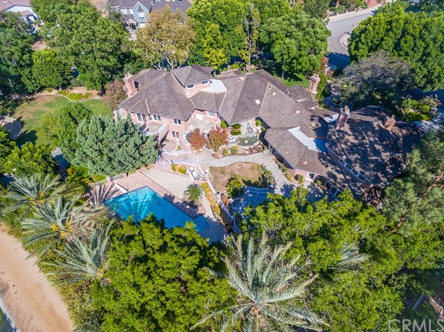 6201 Appian Way Riverside, CA 92506 is listed for sale as MLS Listing IV17196469