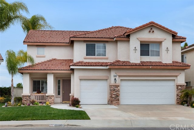 33340  Crestview Drive 92592 - One of Temecula Homes for Sale