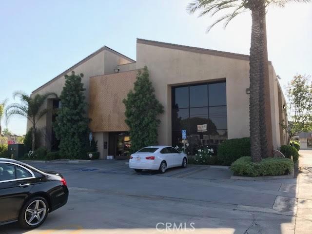 900 1st Avenue H, Arcadia, CA, 91006
