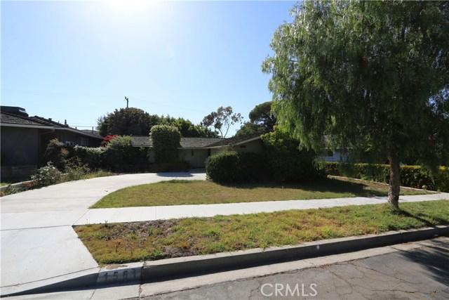 1561 N Greenbrier Rd, Long Beach, CA 90815 Photo 24