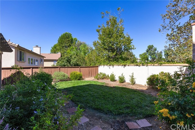 32372 Cassino Ct, Temecula, CA 92592 Photo 43