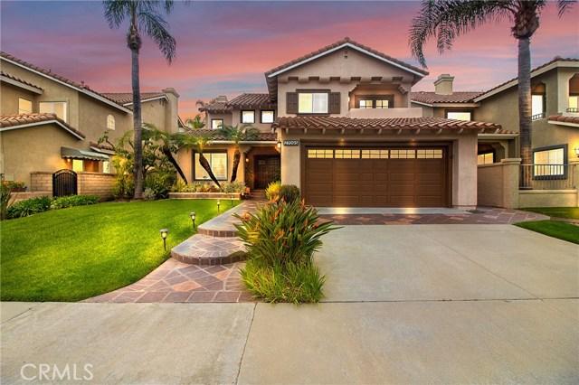 Photo of 27095 Pacific Terrace Drive, Mission Viejo, CA 92692