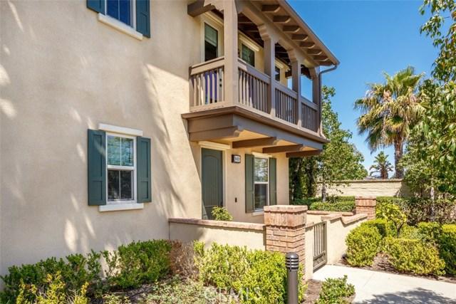 8409  Noelle Drive, Huntington Beach, California