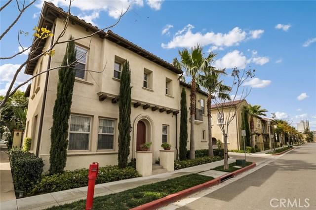 651 Casita Street, Anaheim, CA, 92805