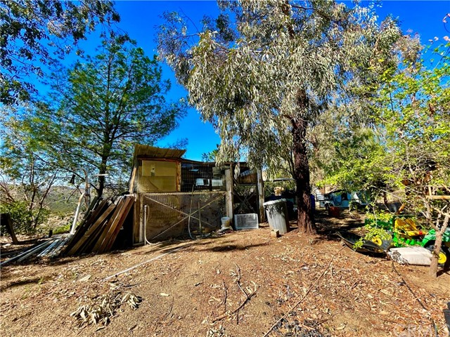 33800 Black Mountain Road, Temecula CA: http://media.crmls.org/medias/dc710835-ee64-49fe-a3d1-076d32ca61c1.jpg