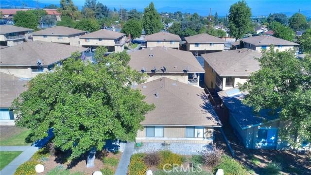 7433 Napa Court, Rancho Cucamonga CA: http://media.crmls.org/medias/dc71114f-317f-4667-ac29-e8ea878d400a.jpg