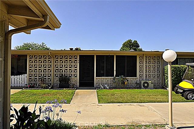 13741 Annandale Drive, Seal Beach CA: http://media.crmls.org/medias/dc715820-cf86-491e-8c57-478a244a9d8d.jpg