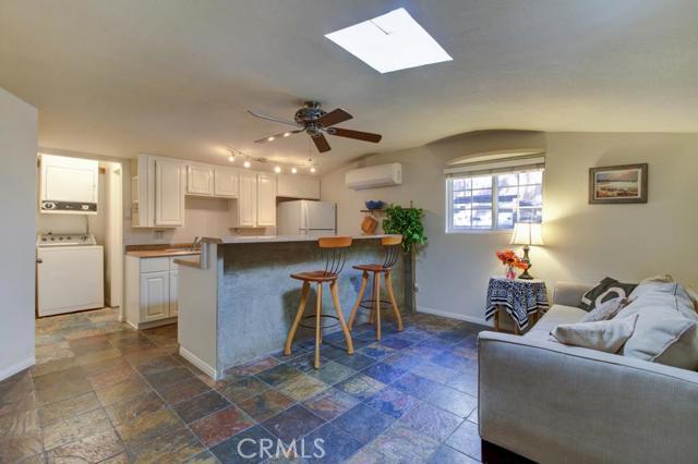 Real Estate for Sale, ListingId: 36046323, Silverado,CA92676