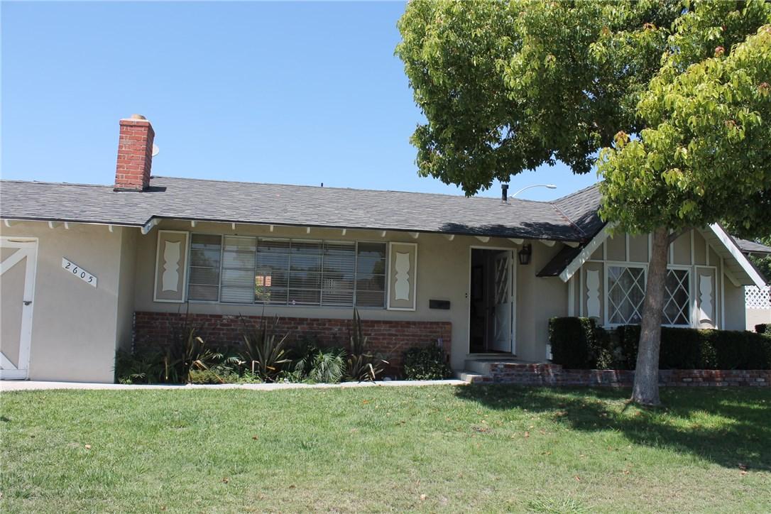 2605 W Westhaven Dr, Anaheim, CA 92804 Photo 9