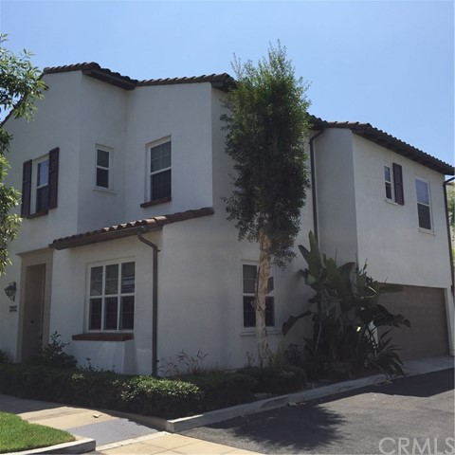 315 N Santa Maria St, Anaheim, CA 92801 Photo 1