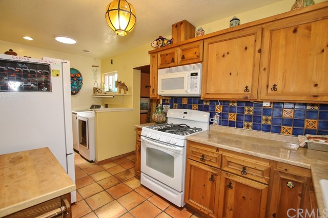 1459 20th Street Oceano, CA 93445 - MLS #: PI17162513