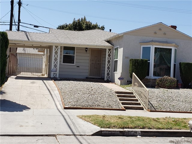4137 Mcclung Dr, Los Angeles, CA 90008 photo 1