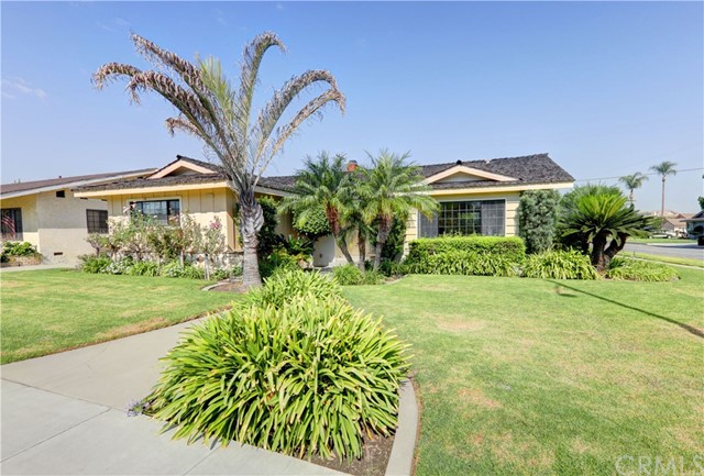 9801 Brookshire Avenue #  Downey CA 90240-  Michael Berdelis