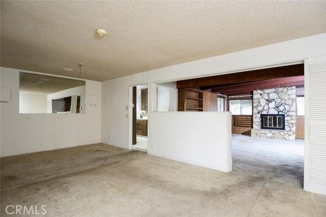 551 N Parkwood St, Anaheim, CA 92801 Photo 2