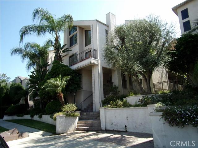 Real Estate for Sale, ListingId: 34639663, Sherman Oaks,CA91423