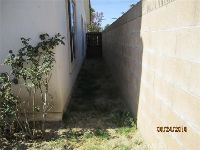 6126 Clara Street Bell Gardens, CA 90201 - MLS #: DW18153635