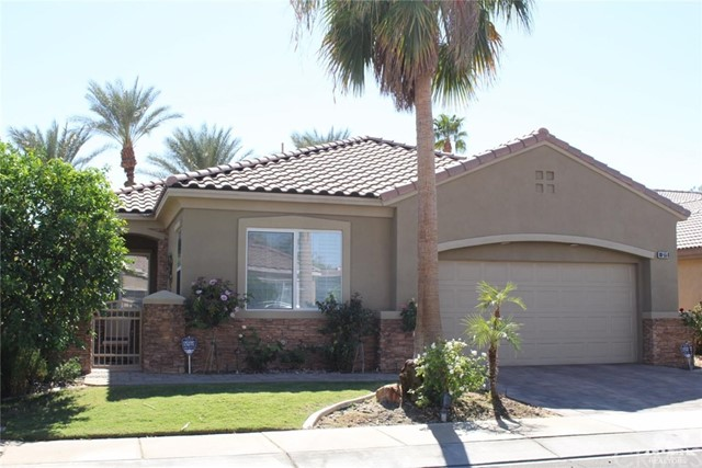 80551 Knightswood Road, Indio, CA, 92201