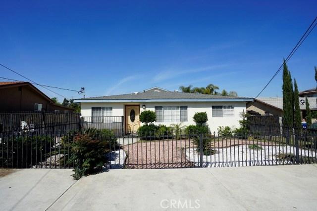 2531 Batson Avenue, Rowland Heights CA: http://media.crmls.org/medias/dc795655-f4dd-4da5-96f9-04ce452ea556.jpg