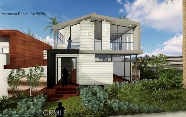 701 Longfellow Ave, Hermosa Beach, CA 90254 photo 3