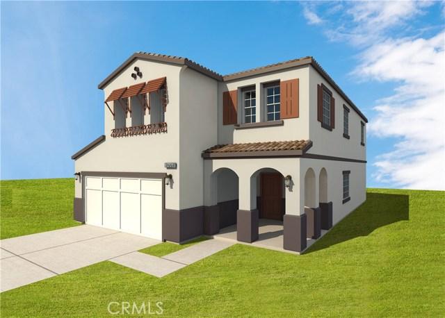 950 Tibbot, Rialto, CA 92376
