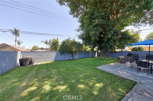 508 Sunkist Avenue, La Puente CA: http://media.crmls.org/medias/dc7be8e7-7cbe-4451-a002-448e038d0b87.jpg