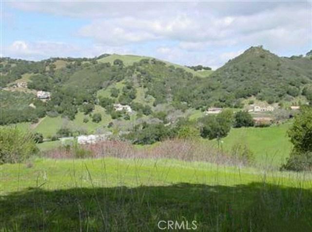 0 San Miguel Road, Atascadero CA: http://media.crmls.org/medias/dc7c613f-97c0-479b-838b-847cb4c51044.jpg