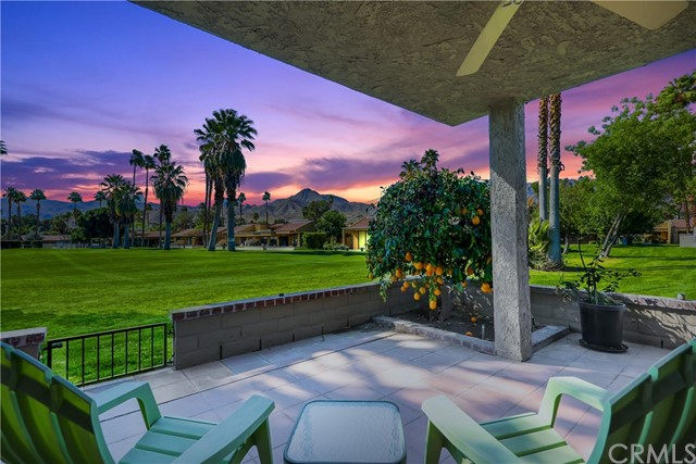 Detail Gallery Image 1 of 1 For 7441 Paseo Azulejo, Palm Springs,  CA 92264 - 3 Beds | 2 Baths