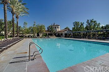 72 Arcata, Irvine, CA 92602 Photo 23