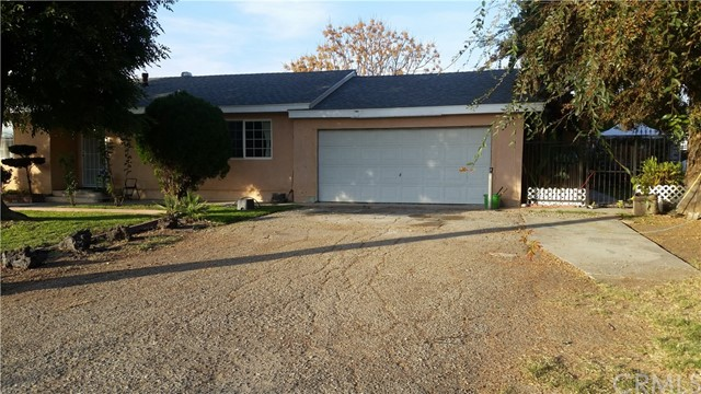 Single Family Home for Sale at 18681 Pacato Road La Puente, 91744 United States