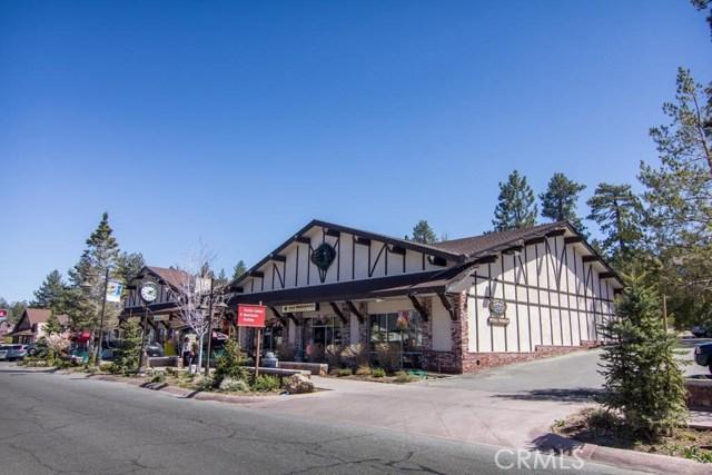 40729 Village Drive, Big Bear, CA, 92315