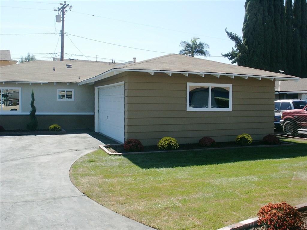 4547 Cypress Avenue, EL MONTE, 91731, CA