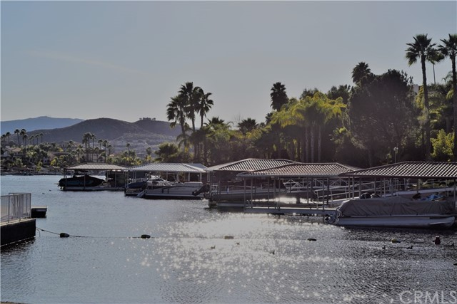29271 Mammoth Place Canyon Lake, CA 92587 - MLS #: PW18019364