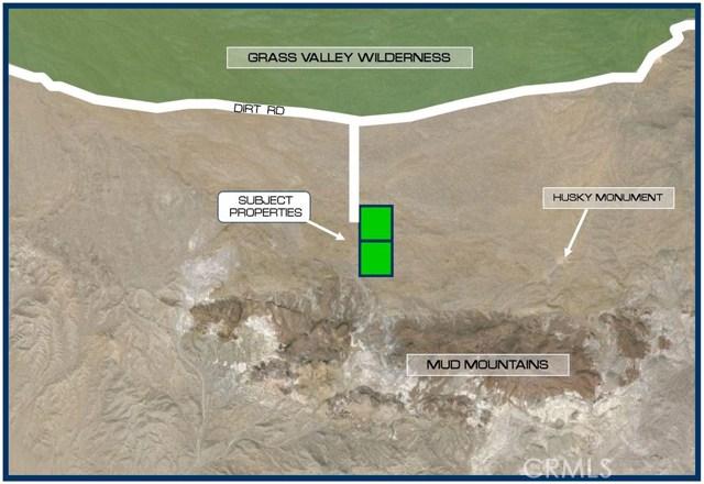 0 Near Grass Valley Wilderness Unincorporated, CA 0 - MLS #: SW16198005