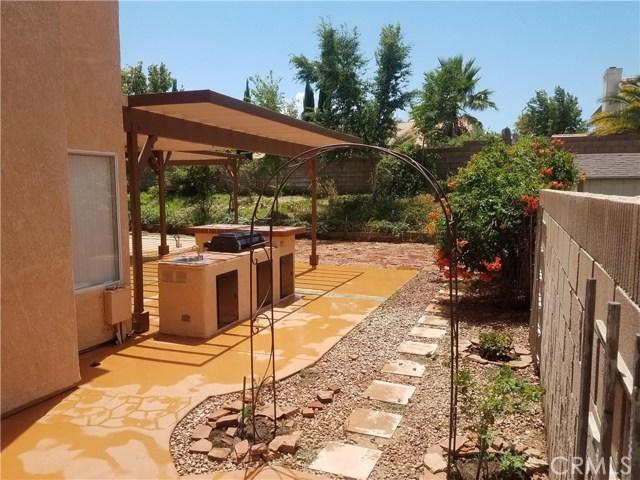 2604 Sandstone Court Palmdale, CA 93551 - MLS #: OC18184415