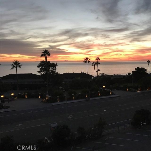 30802 Coast A6, Laguna Beach, CA, 92651