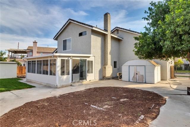 1820 Kingsbury Drive,Redlands,CA 92374, USA