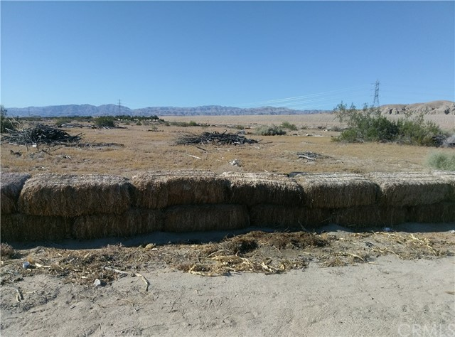 Land for Sale at 50th Avenue Coachella, California 92236 United States