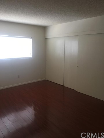 2416 Gehrig Street Unit A West Covina, CA 91792 - MLS #: WS18123454