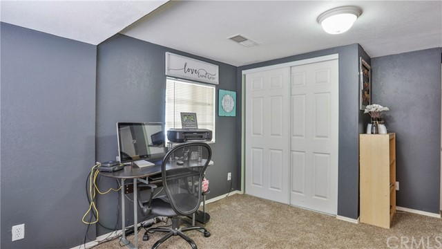 22867 Waters Drive Crestline, CA 92325 - MLS #: EV18162240