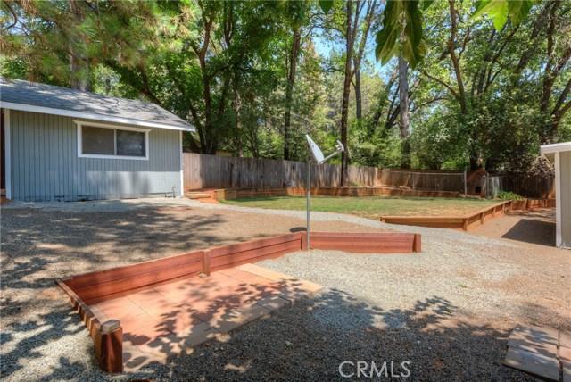 783 Nancy Way, Paradise CA: http://media.crmls.org/medias/dc85b867-bf96-4ae1-bcb5-6abf1c4ea75e.jpg
