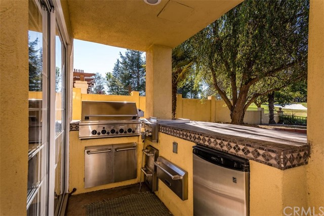 Additional photo for property listing at 5766 Pebble Beach Way 5766 Pebble Beach Way San Luis Obispo, Kaliforniya,93401 Amerika Birleşik Devletleri