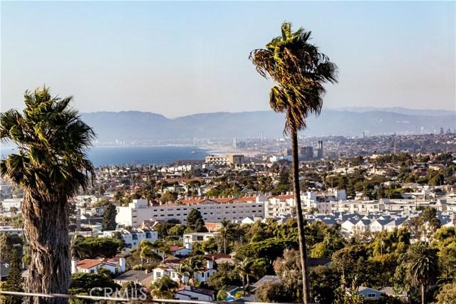 301 Avenida Atezada, Redondo Beach CA: http://media.crmls.org/medias/dc864527-e027-4ae7-aa0c-f6b6347b93d8.jpg